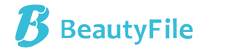 Beautyfile - Dé software voor beauty- en massagesalon